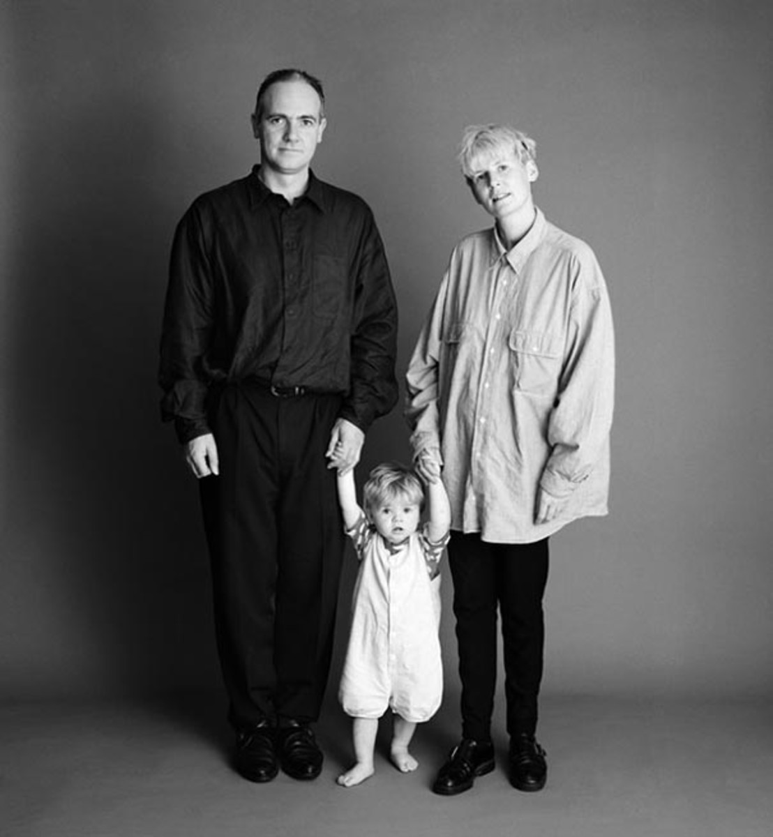 the-family-aging-photo-series-2