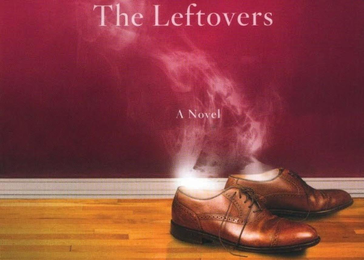 2013-06-04-the_leftovers-e1370376357289