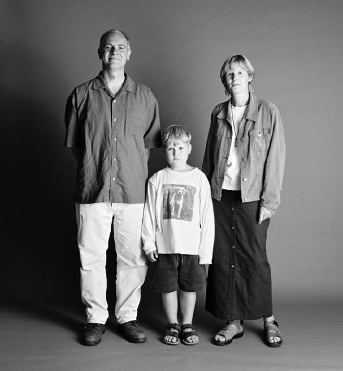 the-family-aging-photo-series-7