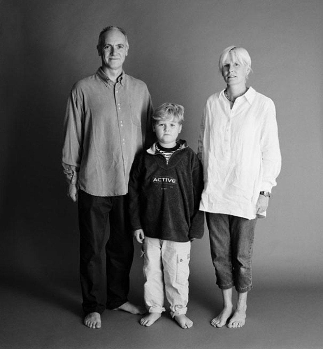 the-family-aging-photo-series-8