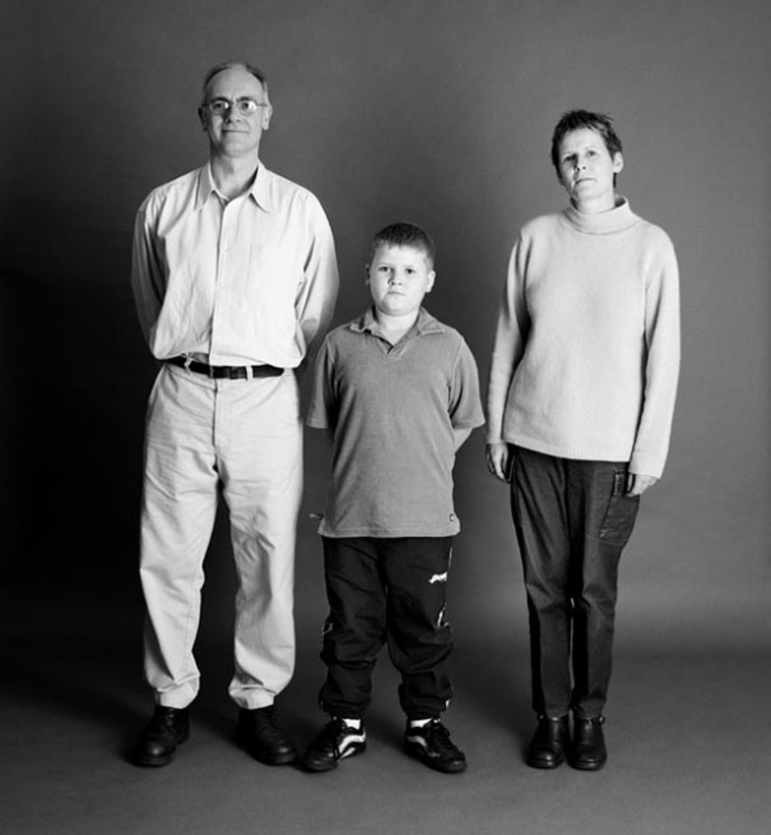 the-family-aging-photo-series-9
