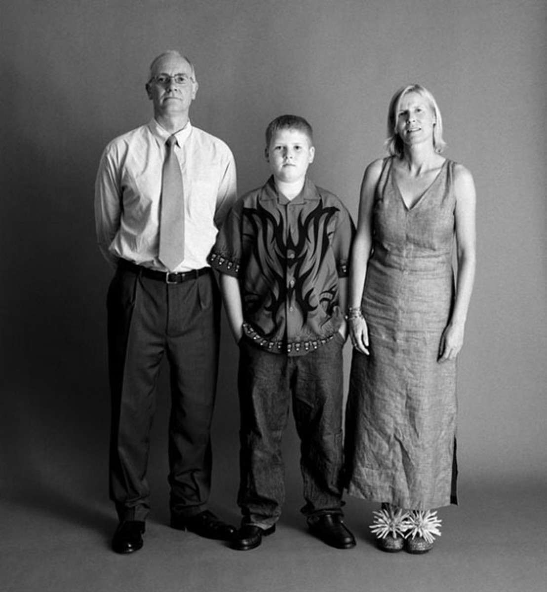 the-family-aging-photo-series-12