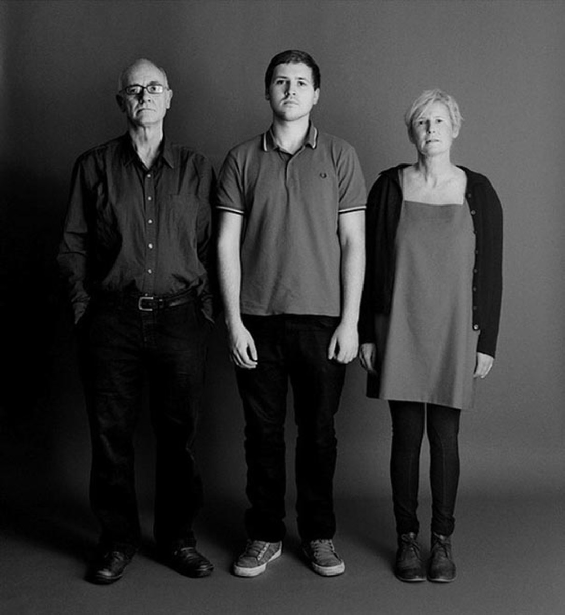the-family-aging-photo-series-20