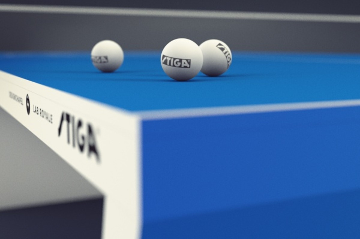 bollar-lab-royale-table-tennis-1000px