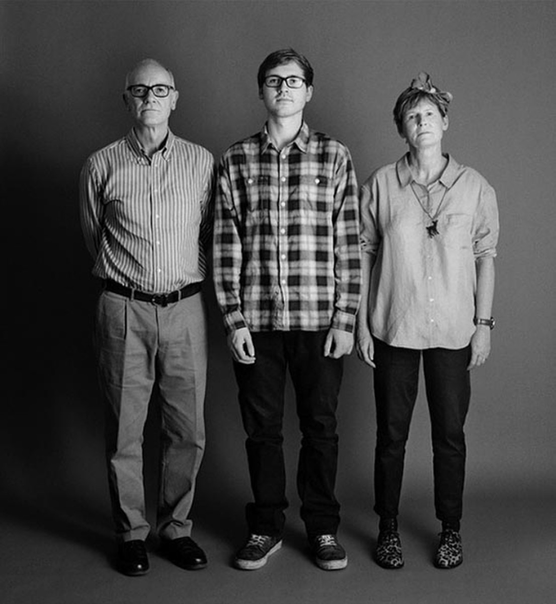 the-family-aging-photo-series-21