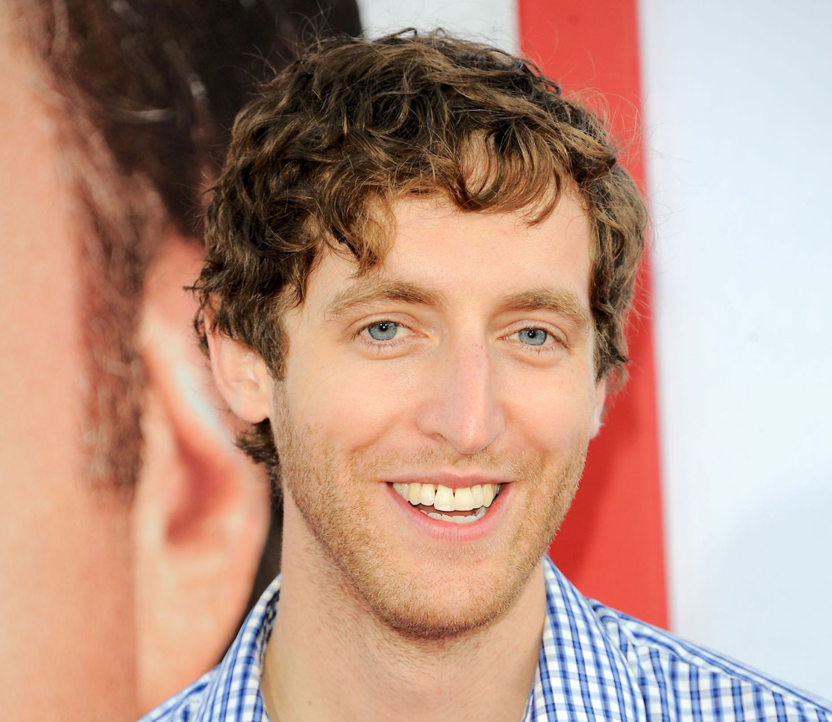 hbo-comedy-pilot-silicon-valley-casts-nine-roles