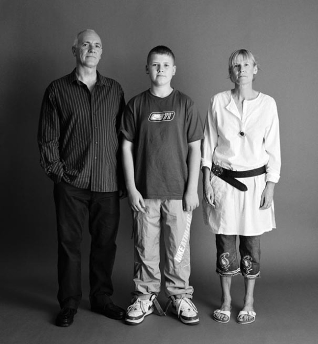 the-family-aging-photo-series-14