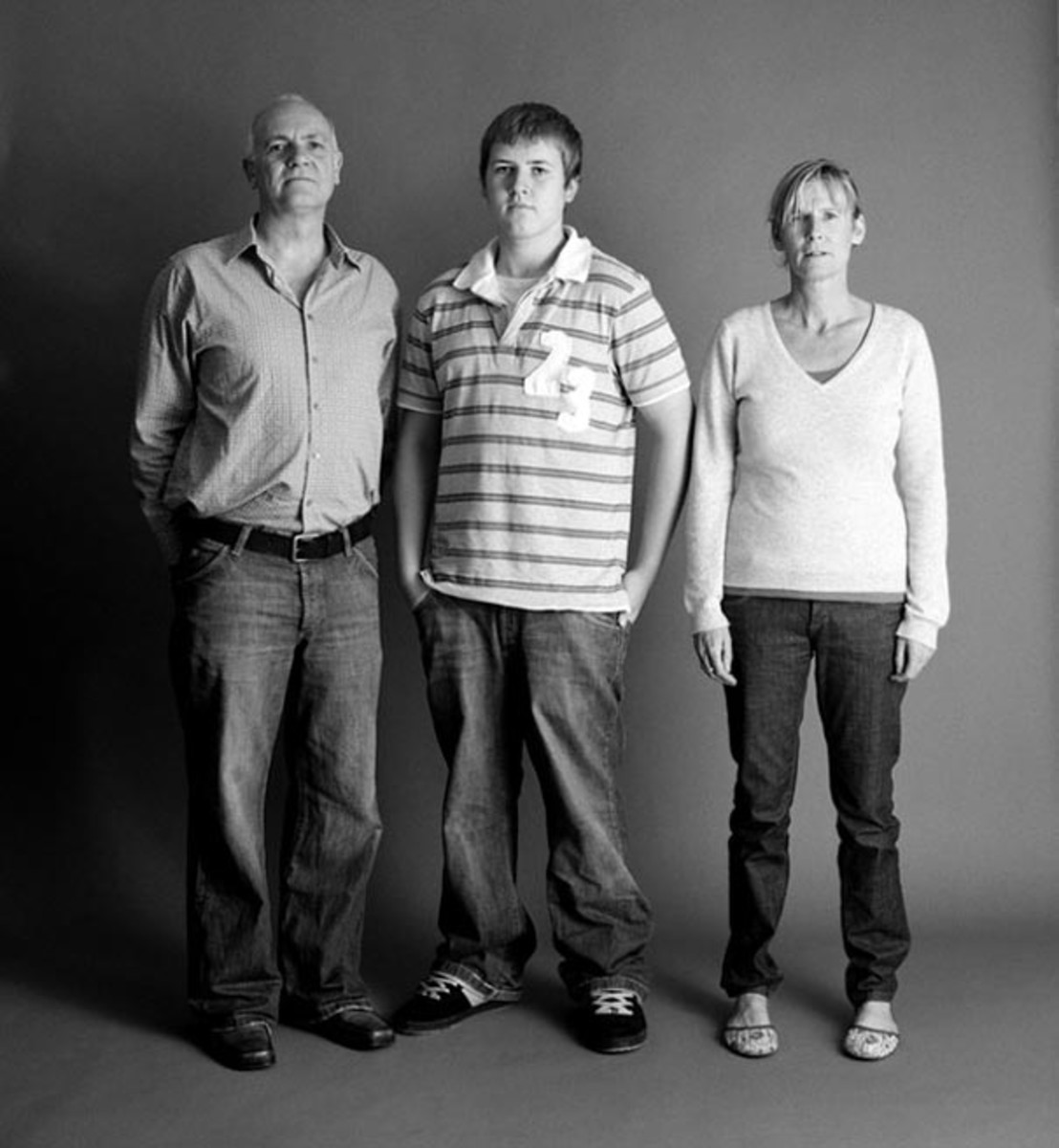 the-family-aging-photo-series-16