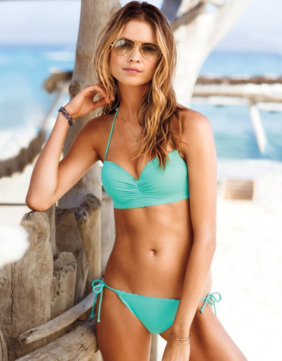 800x1022x2014-victorias-secret-catalog10.jpg.pagespeed.ic.D0bKhO8X19