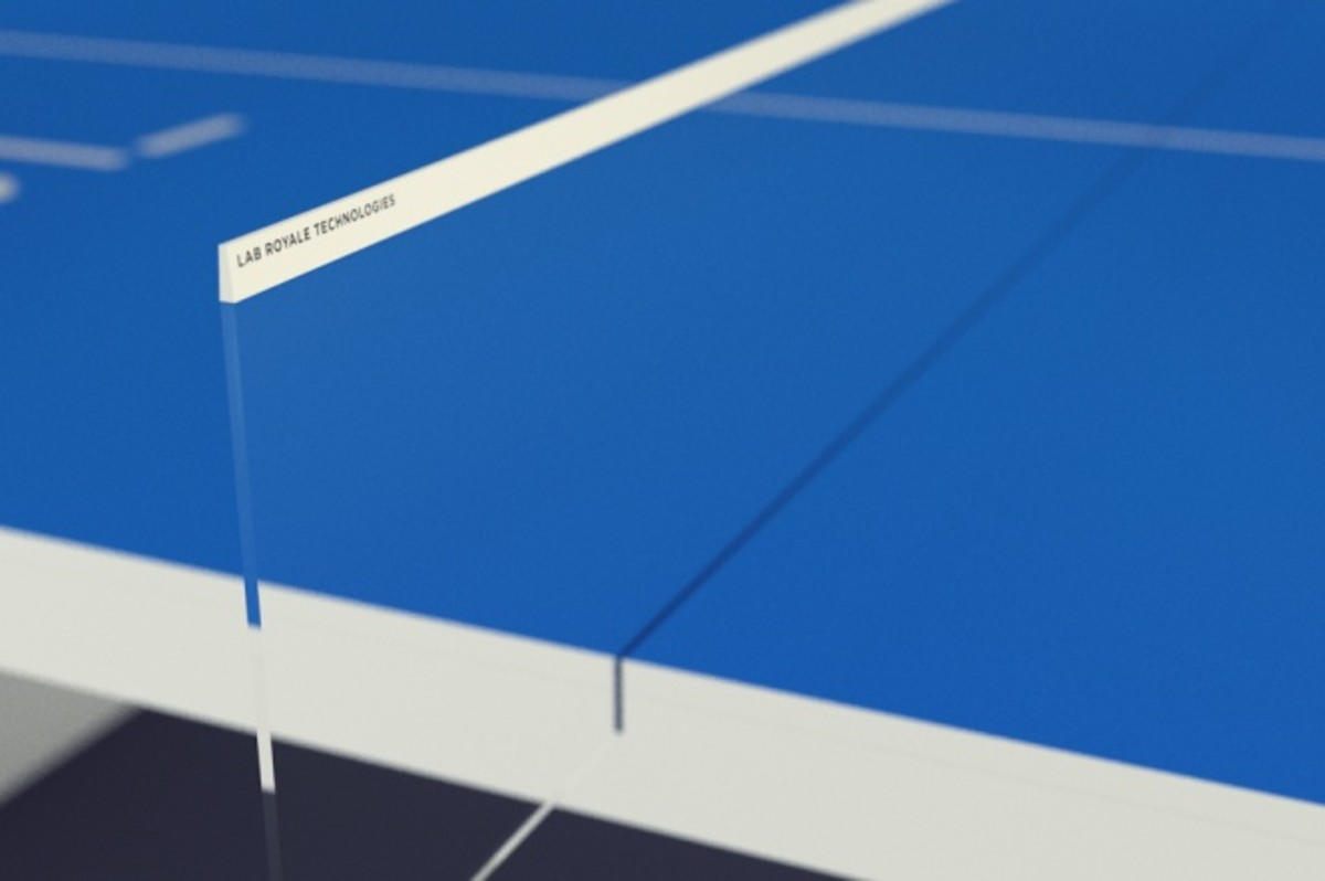 net-lab-royale-table-tennis-1000px