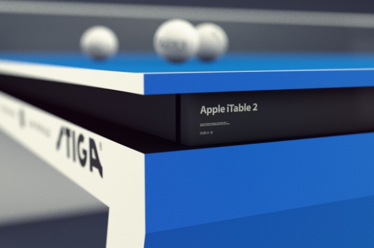 dator-lab-royale-table-tennis-1000px