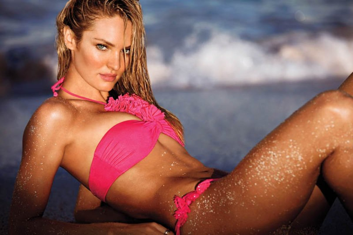 800x533x2014-victorias-secret-catalog8.jpg.pagespeed.ic.F0UTI9g7L0