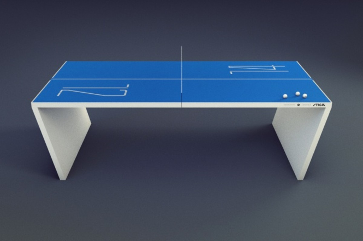 side-lab-royale-table-tennis-1000px1