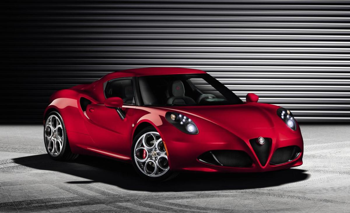 2014-alfa-romeo-4c-photo-514566-s-1280x782