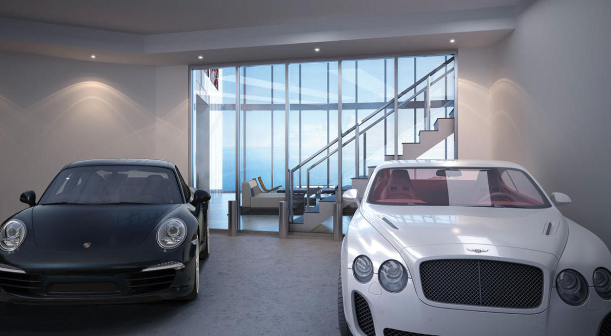 bf396914-c23f-460a-9eba-639f72da8f39_porsche-design-tower-garage-view-of-living-room