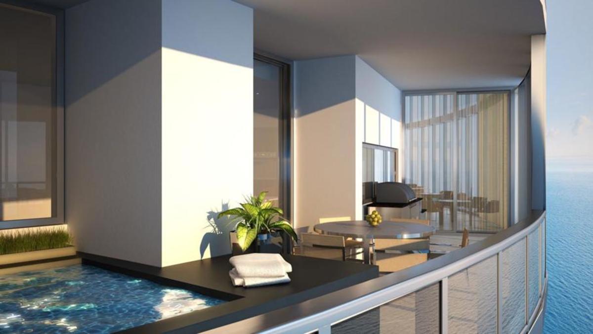 a72fe789-f187-4e1b-afad-ed1e2413b24a_porsche-design-tower-balcony