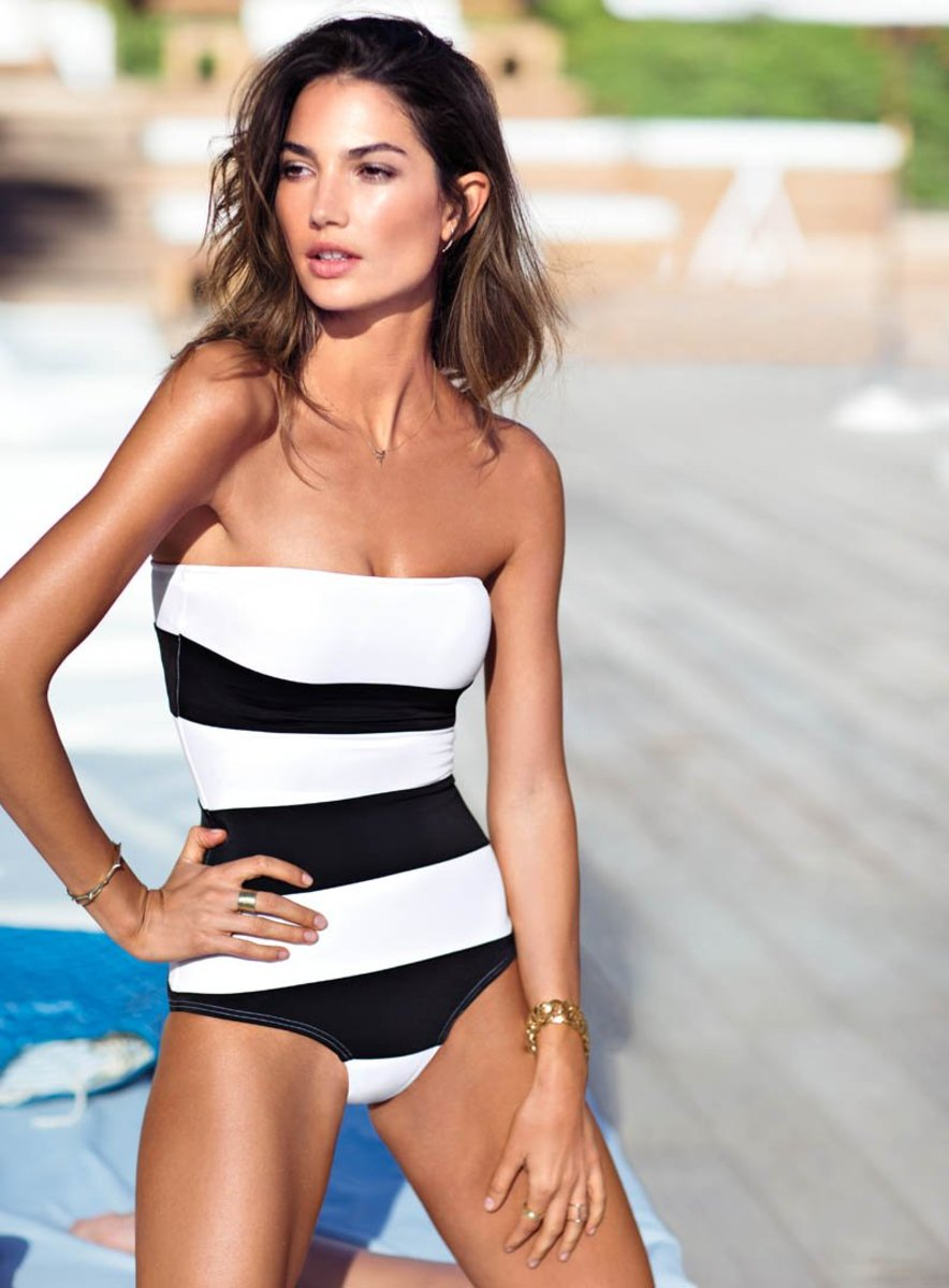 800x1086x2014-victorias-secret-catalog7.jpg.pagespeed.ic.2WA5X0VQAY