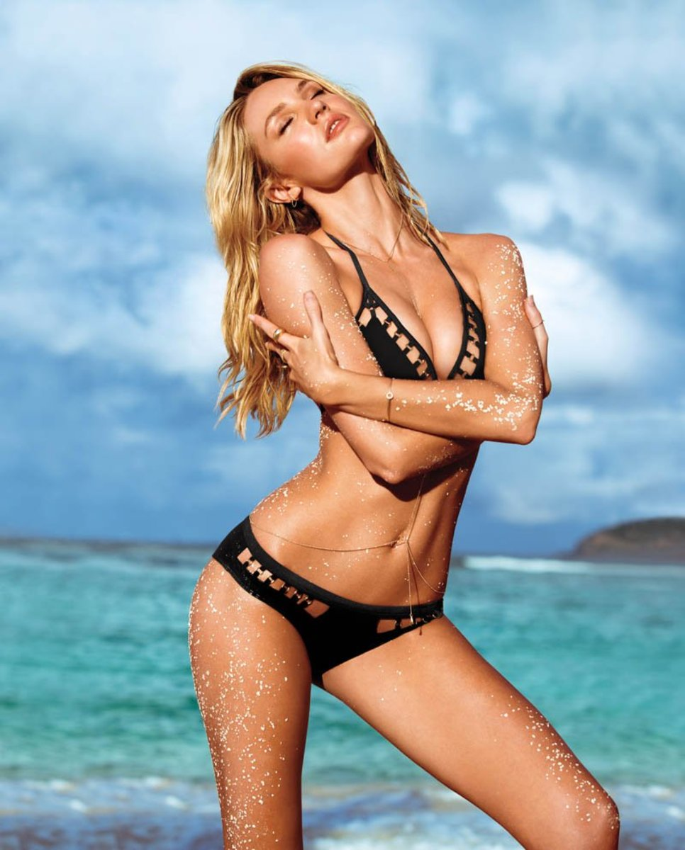 800x994x2014-victorias-secret-catalog4.jpg.pagespeed.ic.syVbP8OPAc