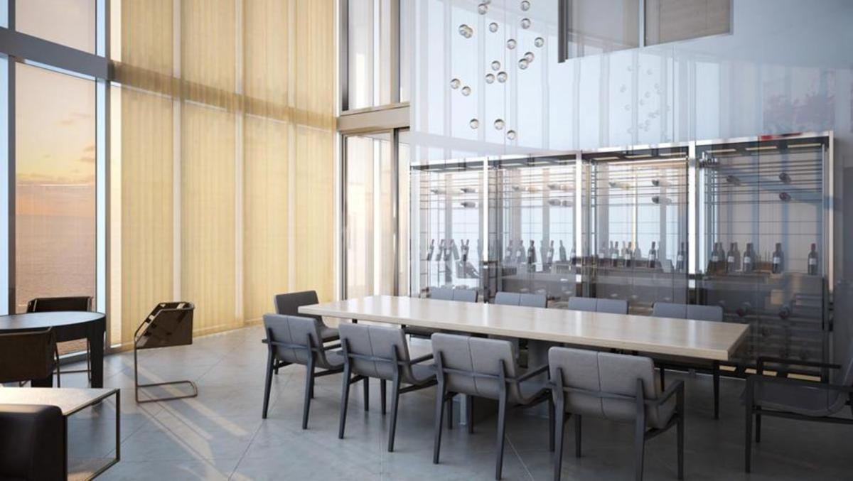 7a474bf3-791f-4c7e-9579-c99a08148a8d_porsche-design-tower-gray-dining-area
