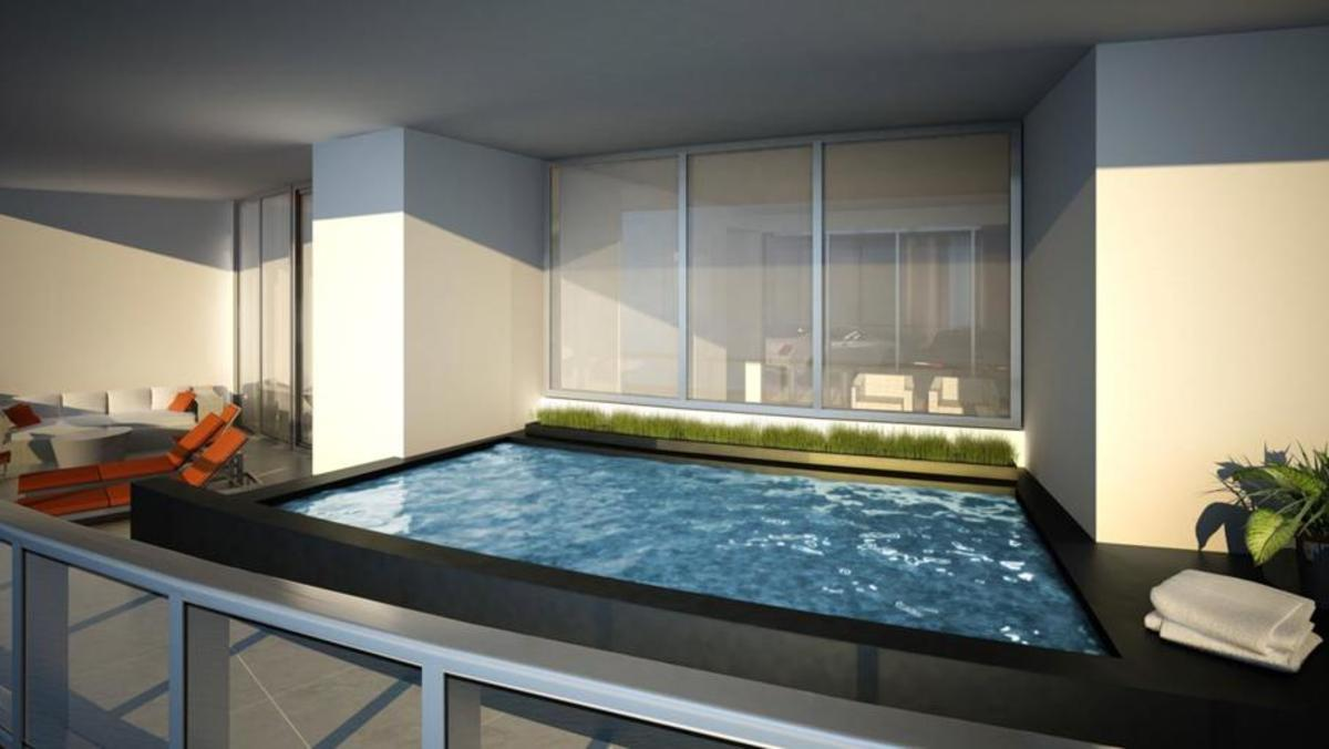 e91af55f-a82d-4388-9b92-ebcbb1fd7566_porsche-design-tower-window-pool