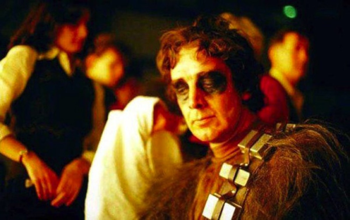 3024727-slide-s-6-star-wars-behind-the-scenes-from-the-wookie