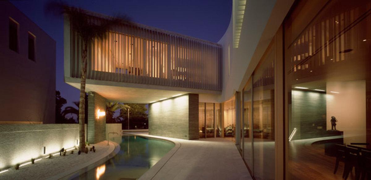 Psychiko-House-Athens-Greece-divercity-architects-8