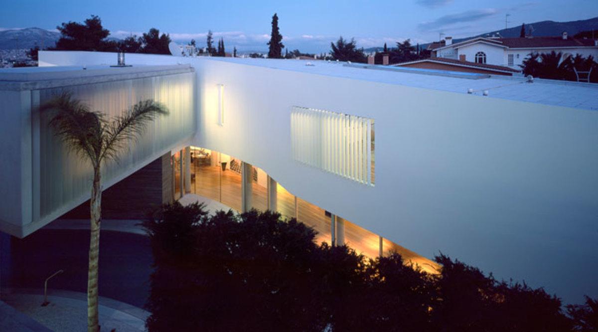 Psychiko-House-Athens-Greece-divercity-architects-5
