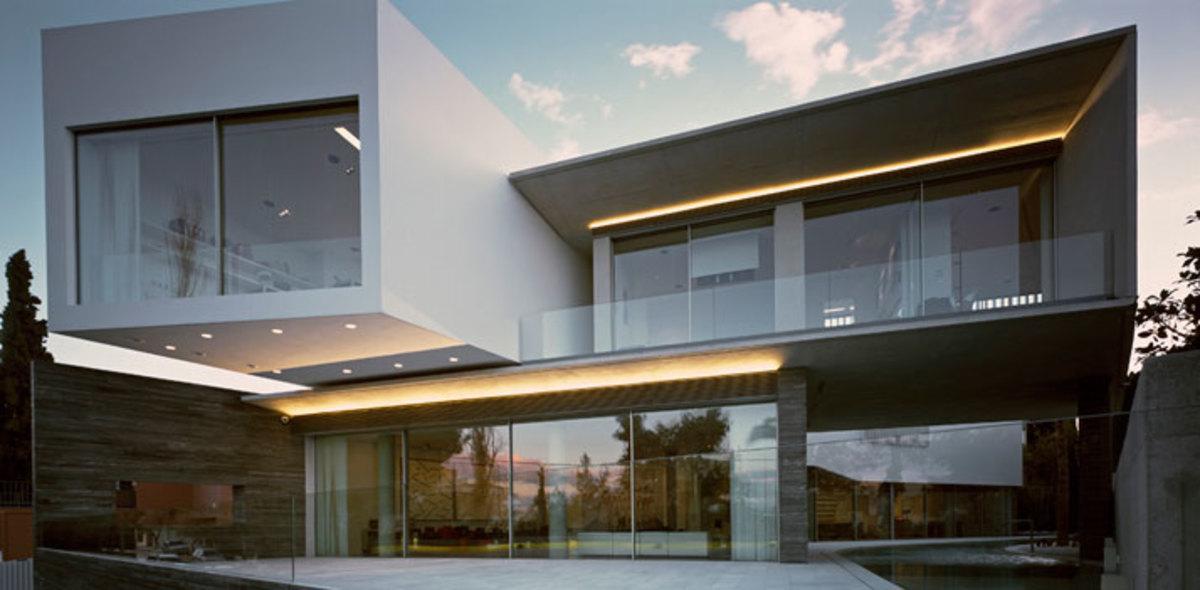 Psychiko-House-Athens-Greece-divercity-architects-3