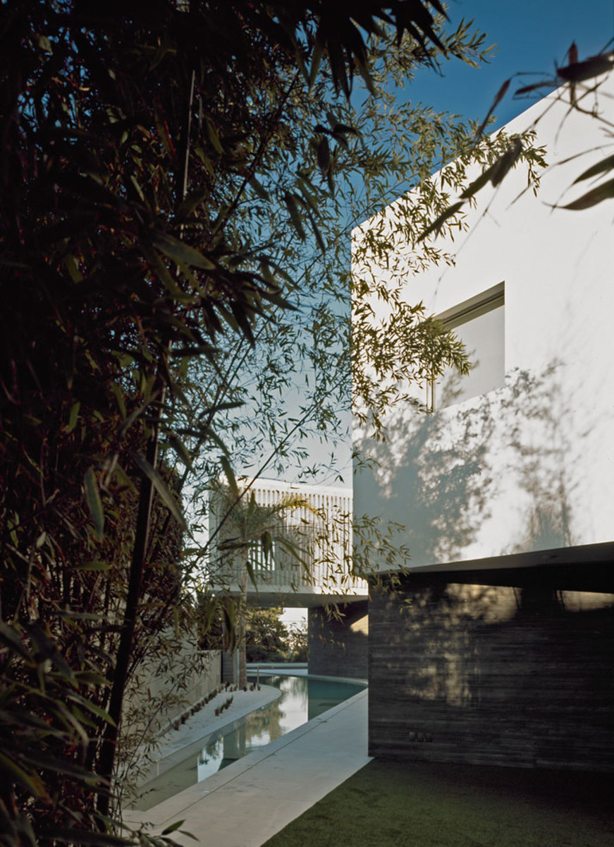 Psychiko-House-Athens-Greece-divercity-architects-12