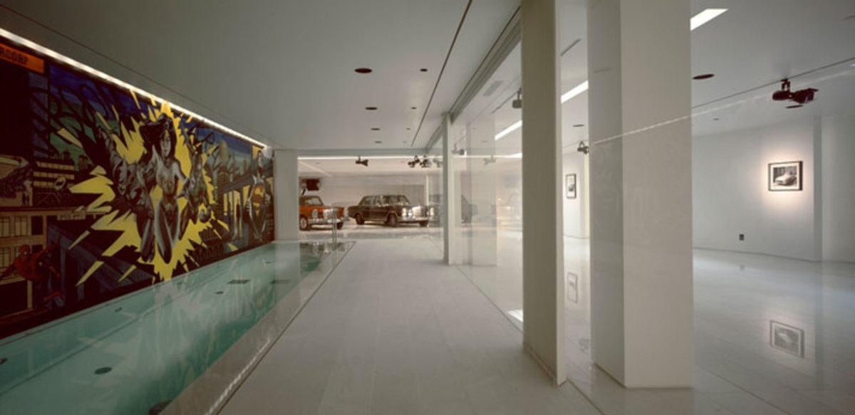 Psychiko-House-Athens-Greece-divercity-architects-4