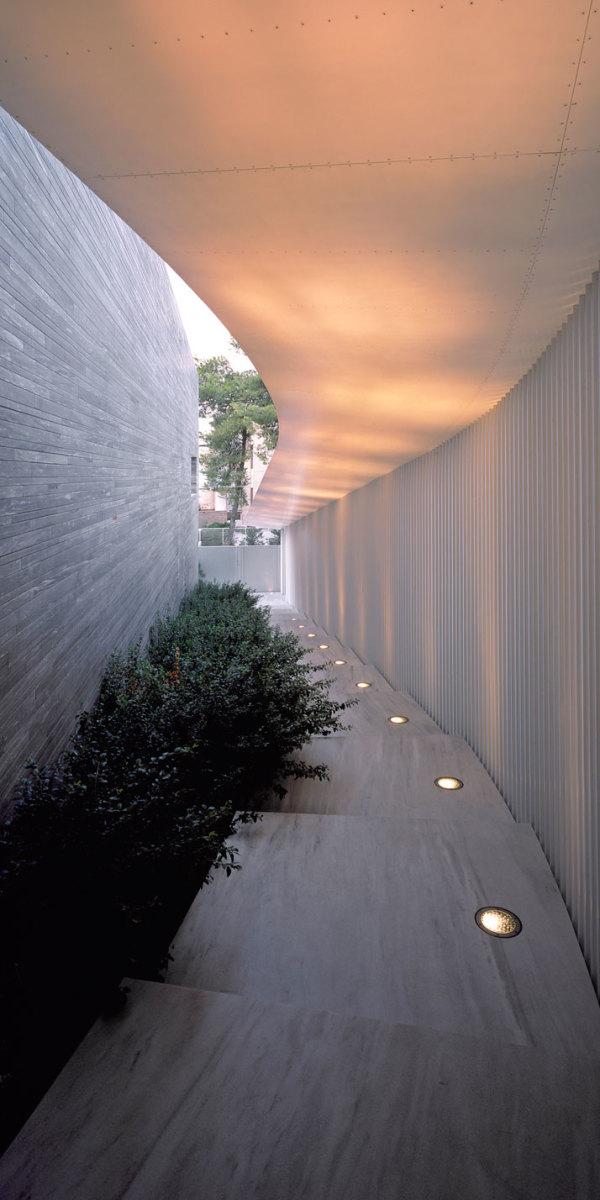 Psychiko-House-Athens-Greece-divercity-architects-11