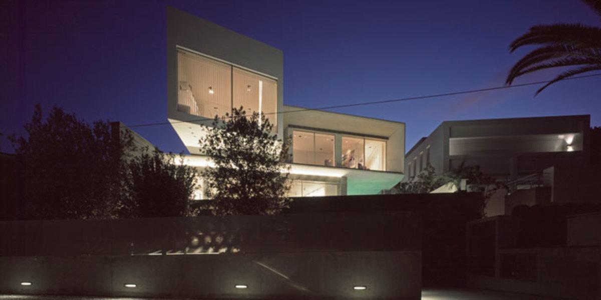 Psychiko-House-Athens-Greece-divercity-architects-2