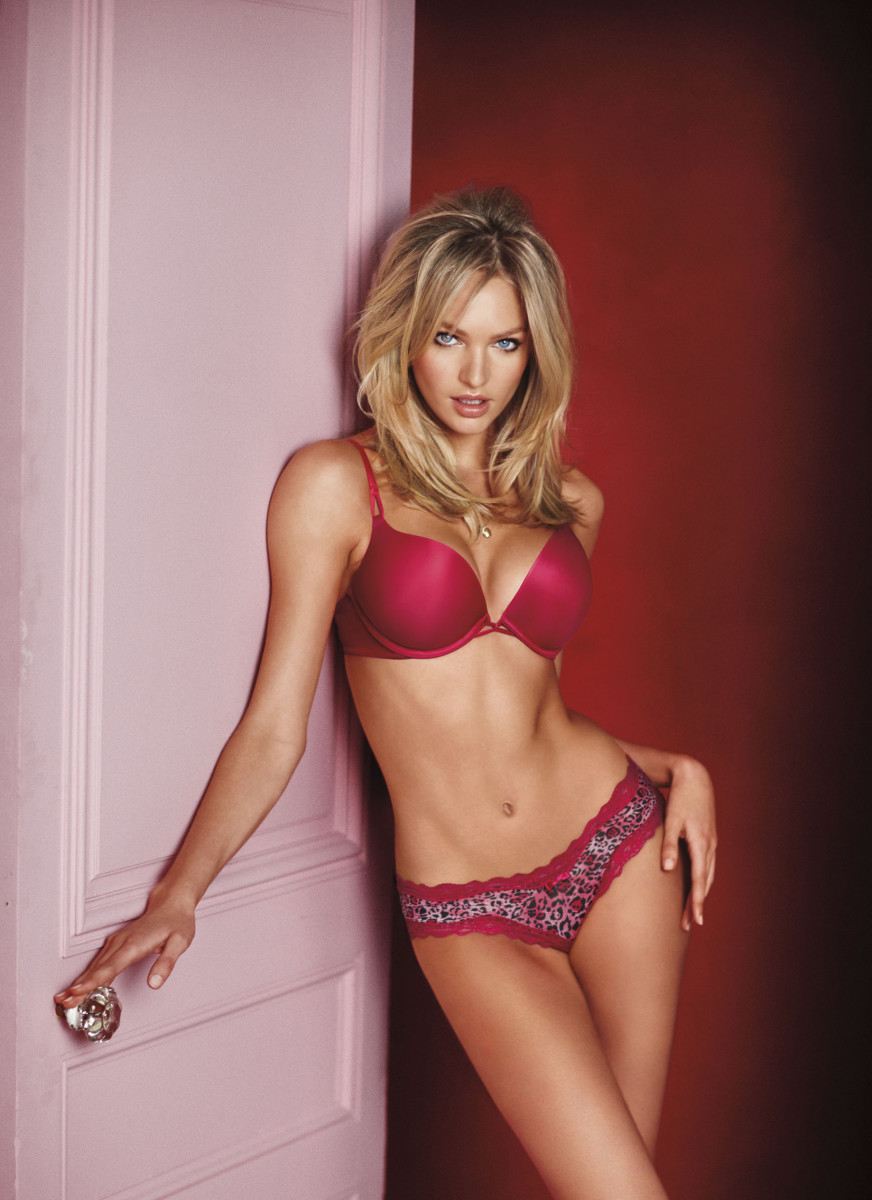 valentines day 2011 candice miraculous 1 victorias secret vs2011valentinesday8 1506816_10152224610054090_1361348955_n