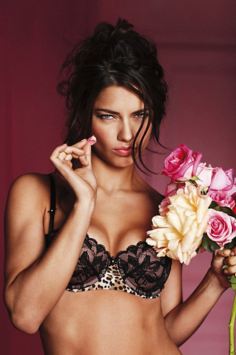 Victorias-Secret-Valentines