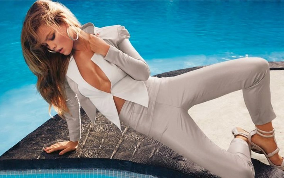 736x460xbebe-spring-2014-campaign8.jpg.pagespeed.ic.XMOaS8gXWn