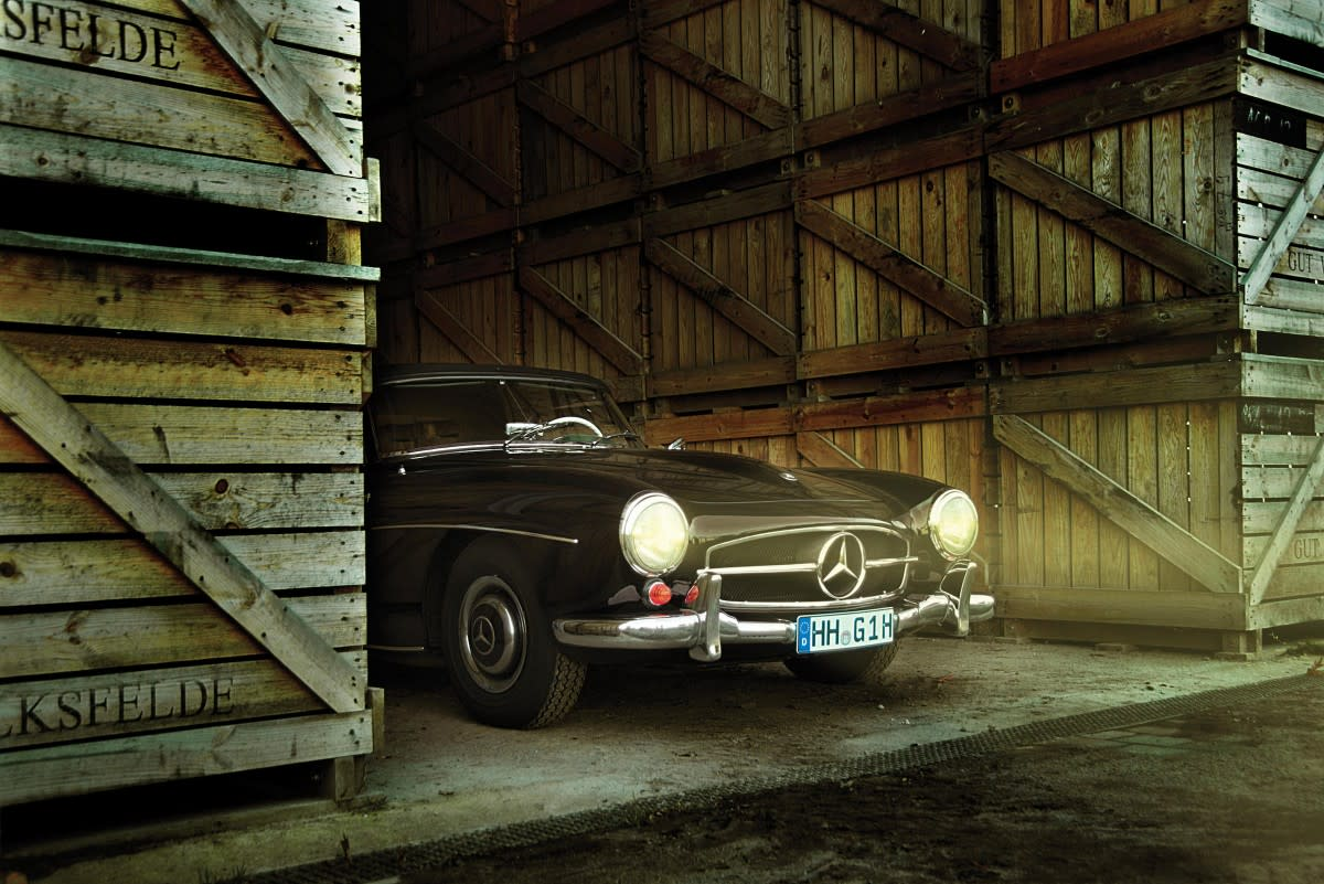 Mercedes-Benz-190-SL-Roadster-7-1200x801