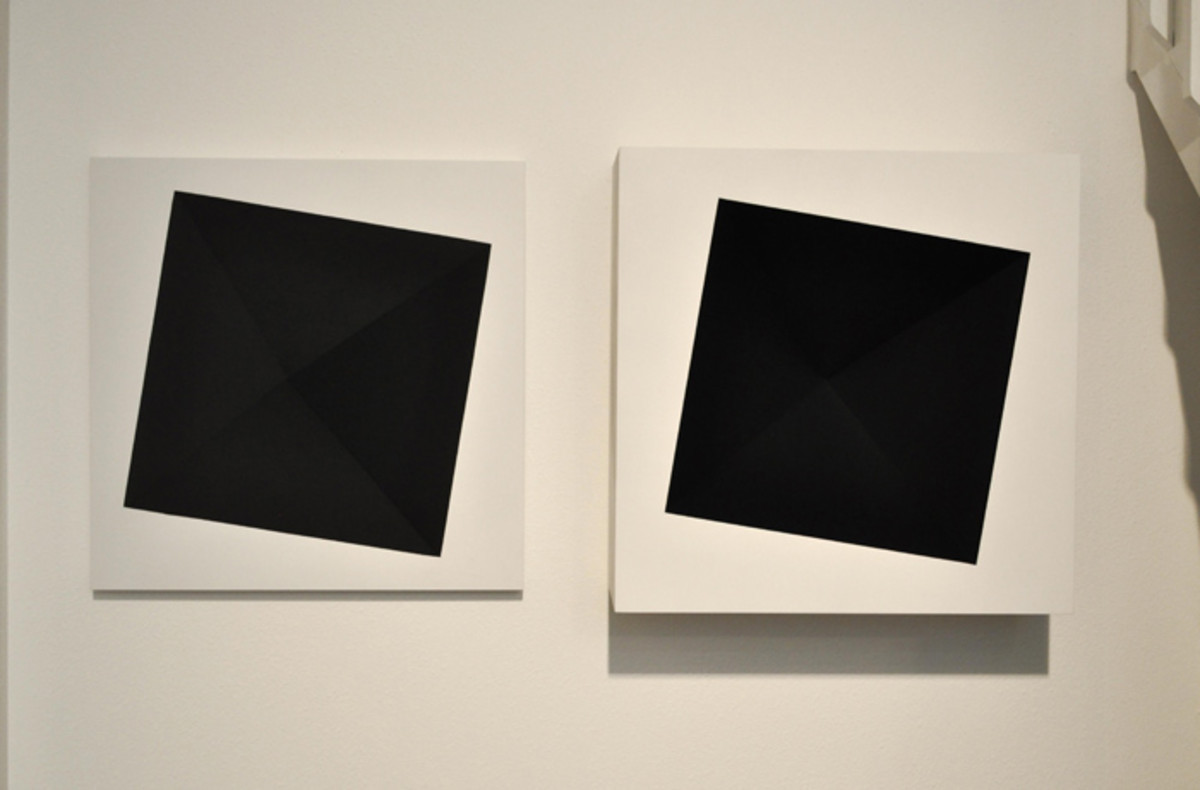 201202_formal_studies_dimensional_malevich