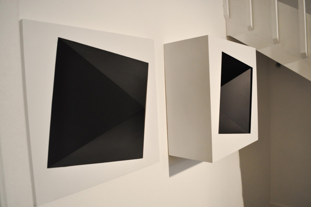 201202_formal_studies_dimensional_malevich_2