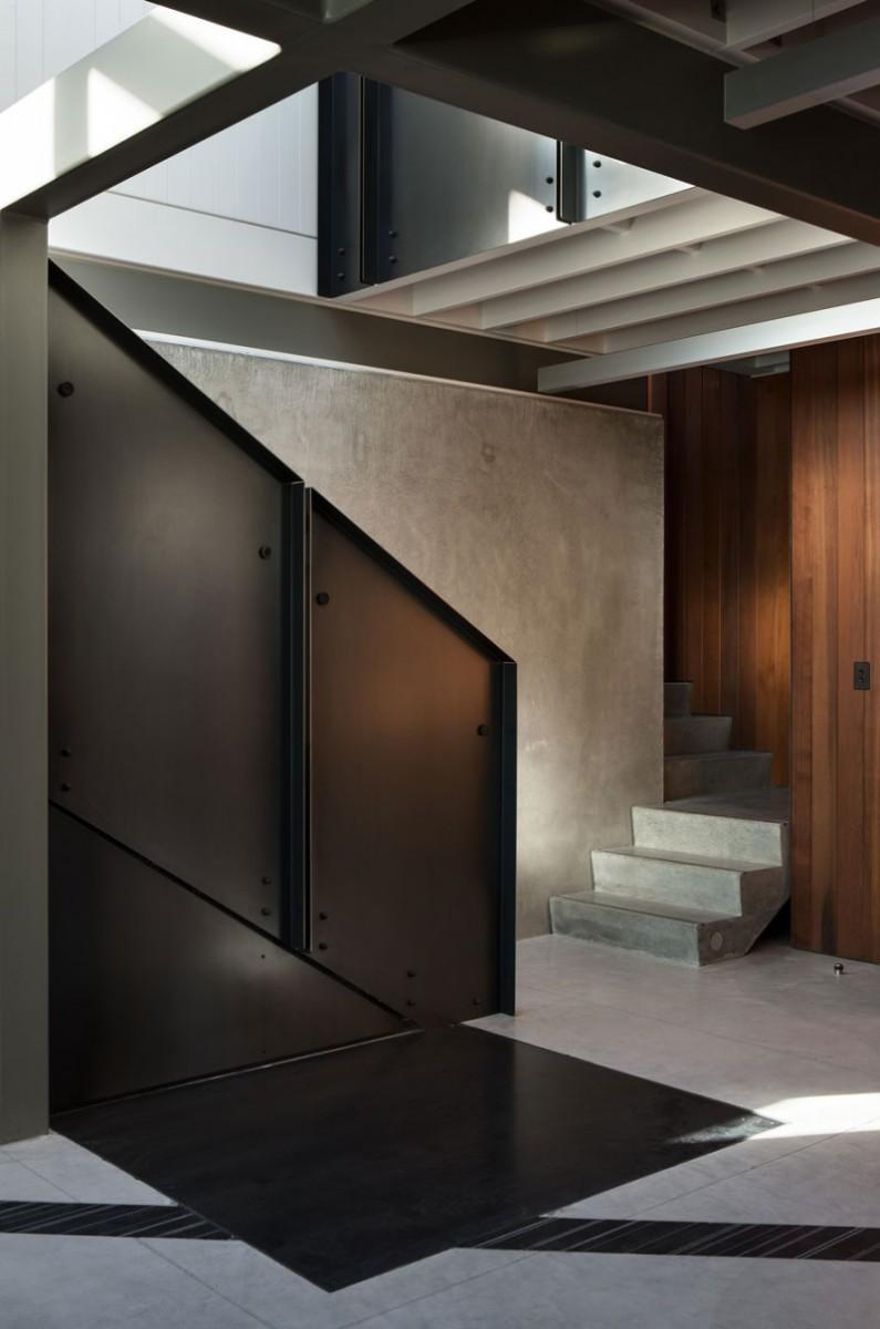 takapuna-house-18-800x1208