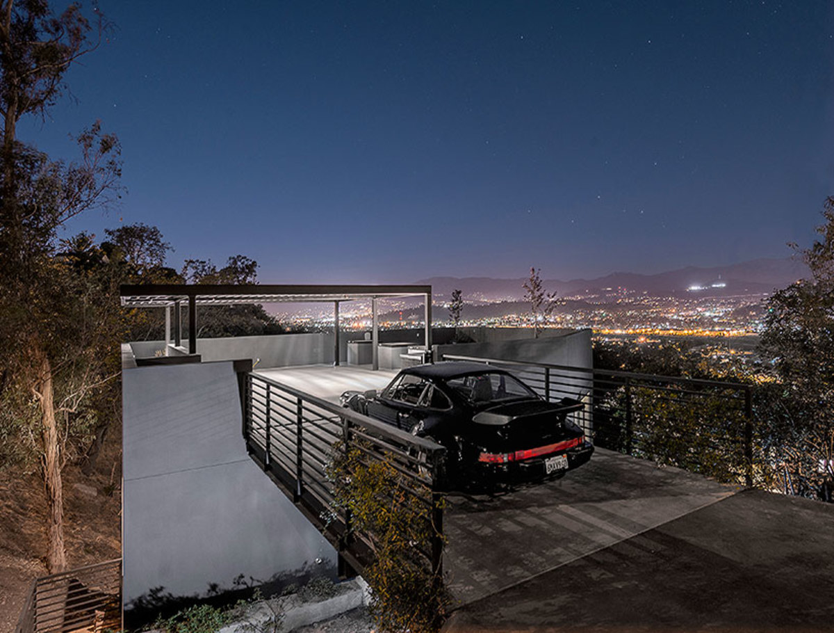 anonymousarchitects_carparkhouse_db_04