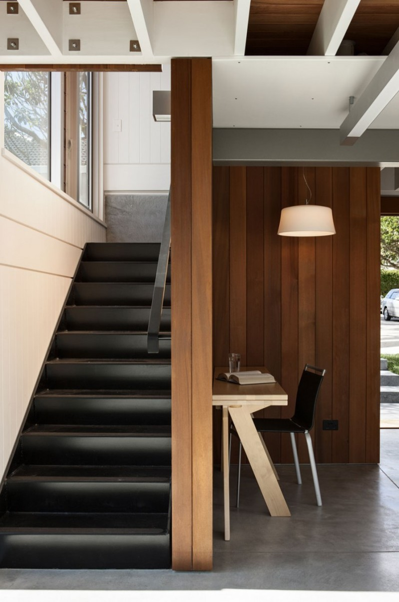 takapuna-house-21-800x1204