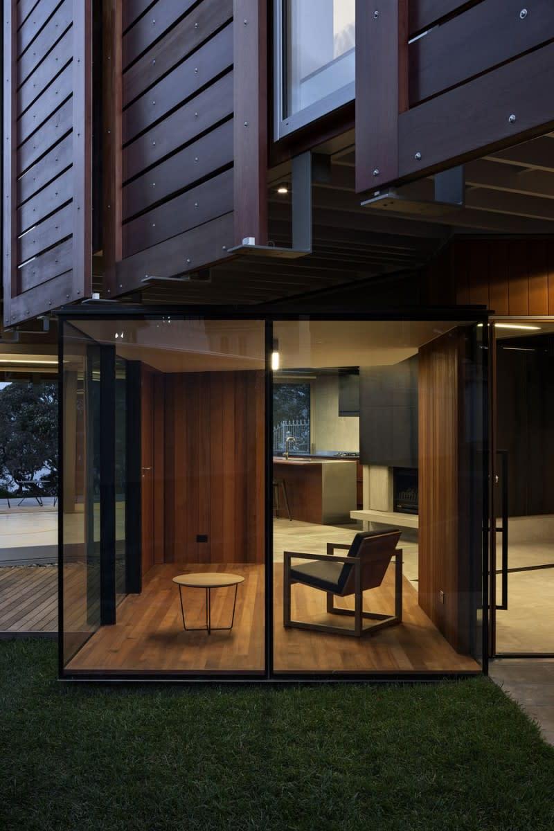 takapuna-house-33-800x1200