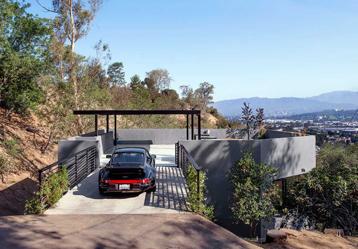 anonymousarchitects_carparkhouse_db_10