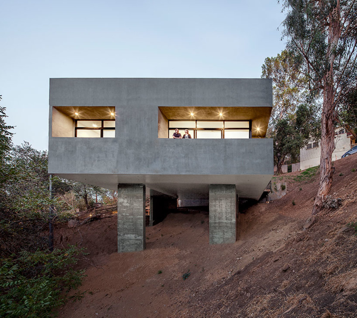 anonymousarchitects_carparkhouse_db_03