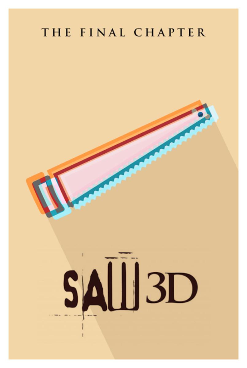 Literal-movie-posters-13