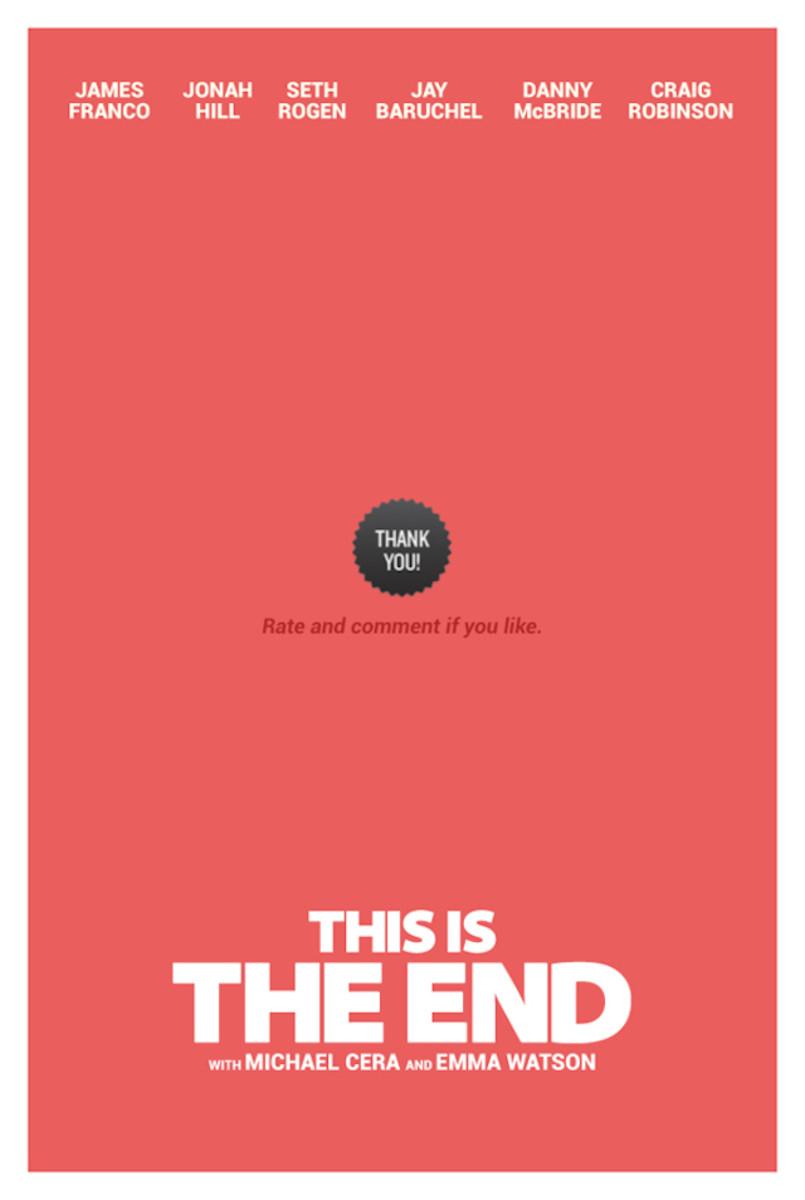 Literal-movie-posters-9