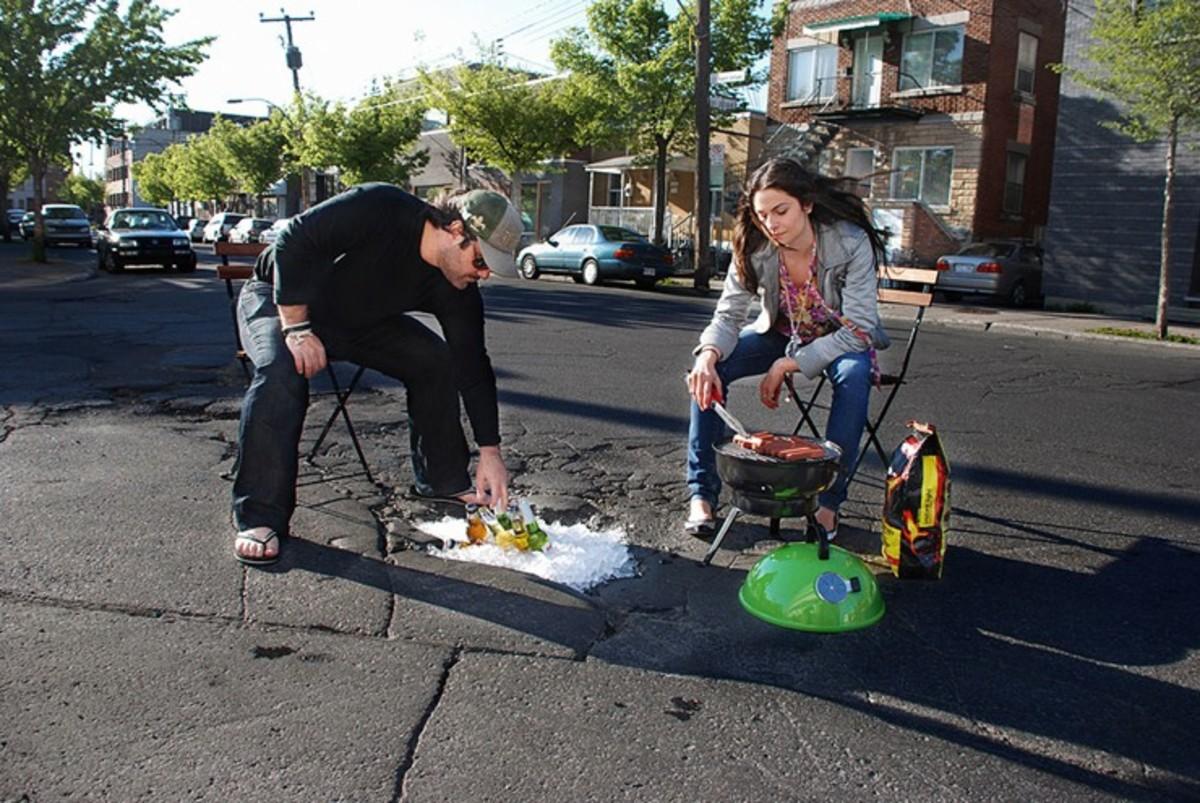 my-potholes-davide-luciano-claudia-ficca-5
