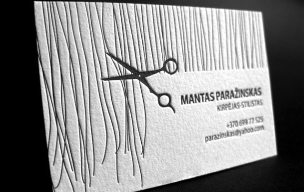 letterpress_business_card_for_hair_stylist_