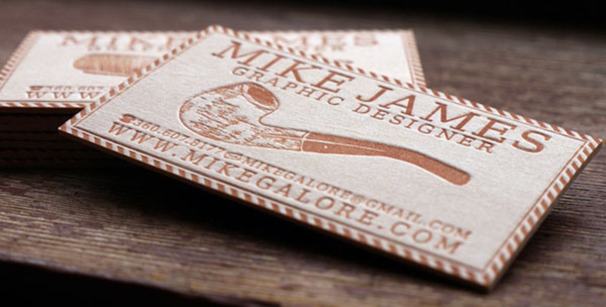 Letterpress-Business-Card-1