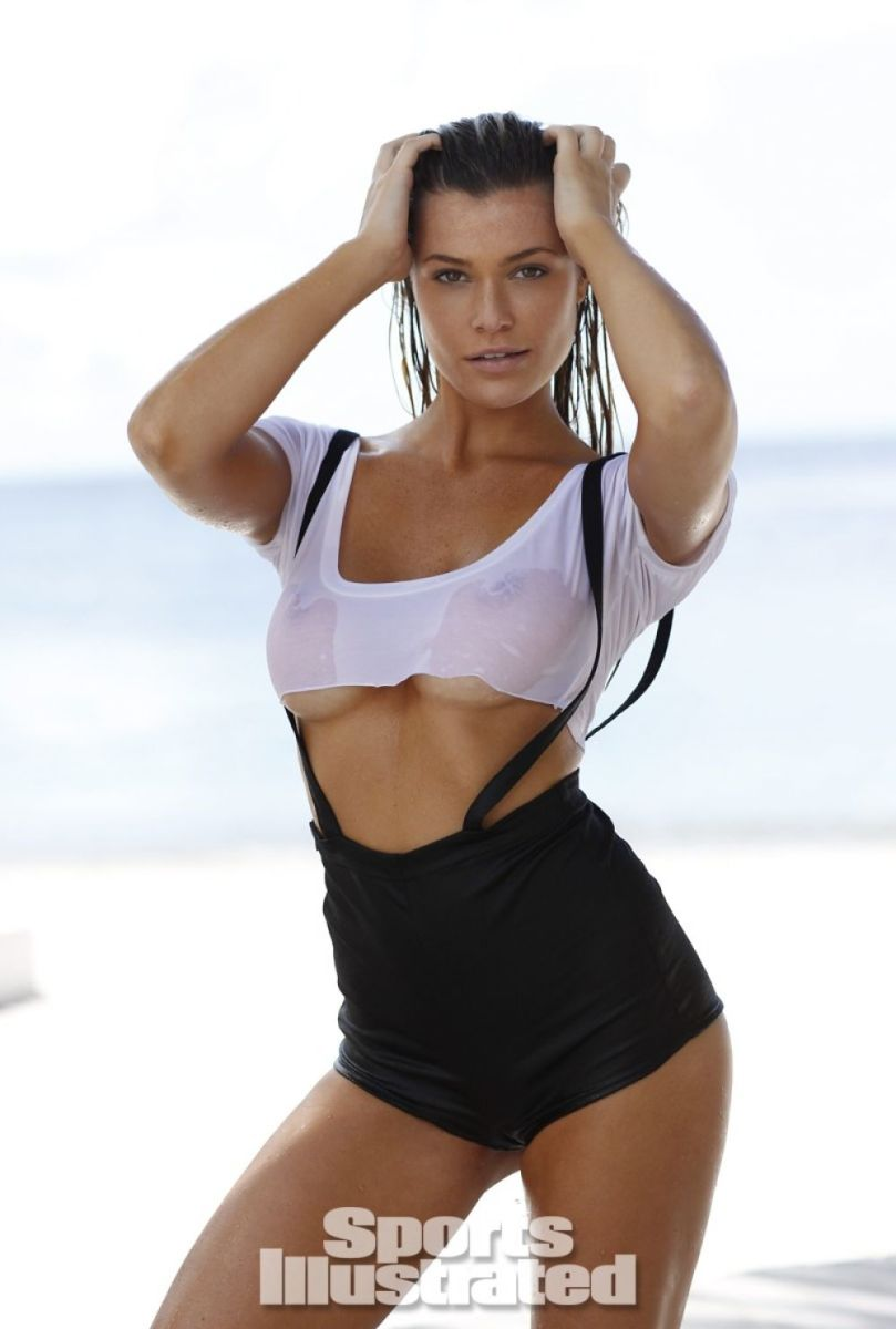 samantha-hoopes-in-sports-illustrated-2014-swimsuit-issue_16